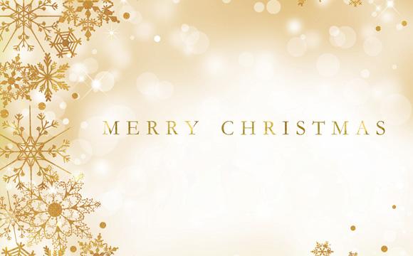 *★* Happy Merry Christmas *★*
